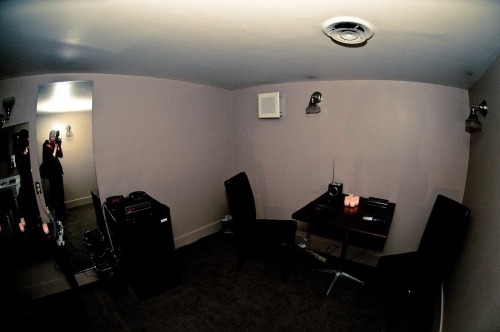 Moore_audio_room_2
